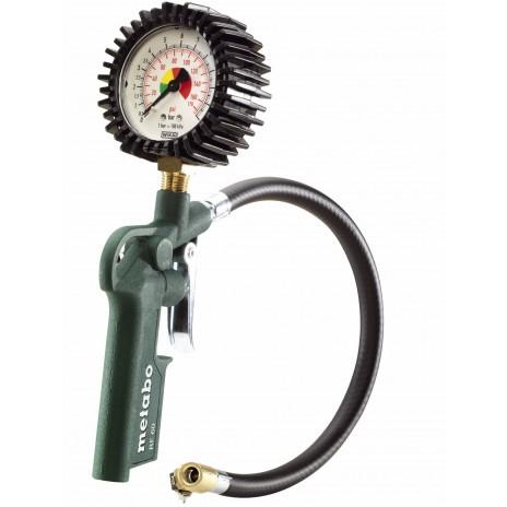 Metabo Συσκευή Μέτρησης Πίεσης Ελαστικών RF 60