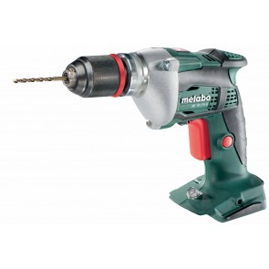 Metabo 18 Volt Δραπανοκατσάβιδο Μπαταρίας BE 18 LTX 6