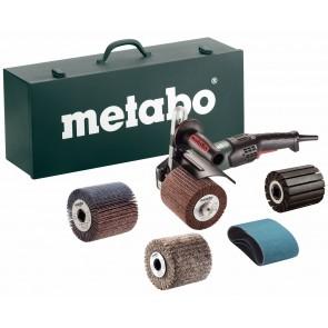 Metabo 1700 Watt Σατινιέρα SE 17-200 RT Set