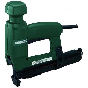 Metabo Καρφωτικό Ta E 3030