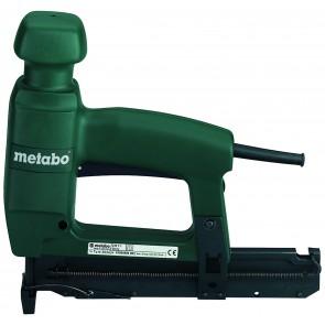 Metabo Καρφωτικό Ta M 3034