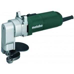 Metabo 550 Watt Ψαλίδι λαμαρίνας Ku 6870