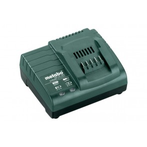 Metabo Φορτιστής ASC 30-36 V