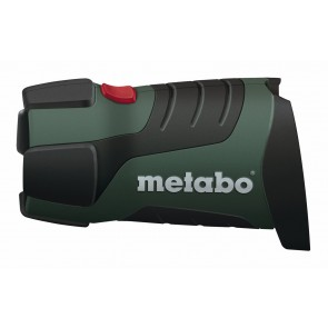 Metabo Φακός Μπαταρίας POWERMAXX LED