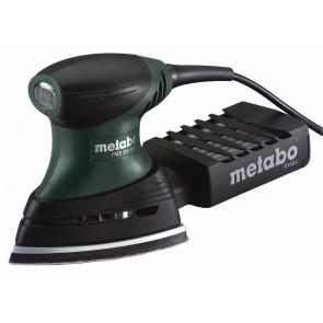 Metabo 200 Watt Πολυτριβείο FMS 200 Intec
