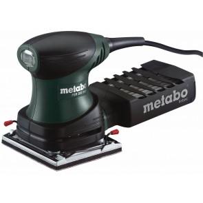 Metabo 200 Watt Τριβείο FSR 200 Intec