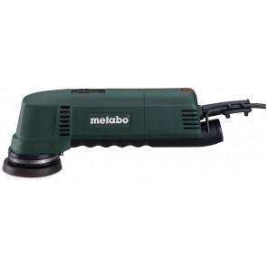 Metabo 220 Watt Ηλεκτρικό Έκκεντρο Τριβείο SX E 400