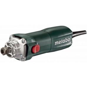 Metabo 710 Watt Ευθυλειαντήρας GE 710 Compact