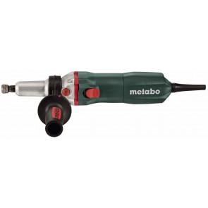 Metabo 950 Watt Ευθυλειαντήρας GE 950 G Plus