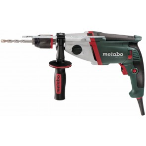 Metabo 850 Watt Ηλεκτρικό Κρουστικό ΔράπανοSBE 850 Special Edition