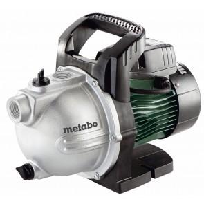 Metabo Αντλία Κήπου P 4000 G