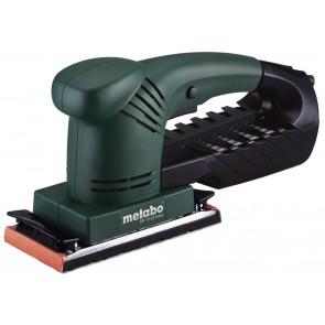 Metabo 200 Watt Τριβείο SR 10-23 Intec
