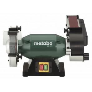 Μετabo 500 Watt Ταινιολειαντήρας Kombi BS 175