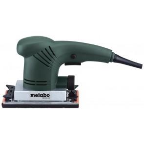 Metabo 210 Watt Τριβείο SR 20-23