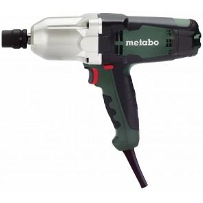 Metabo Μπουλονόκλειδο Ηλεκτρικό SSW 650