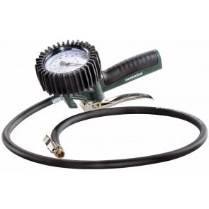 Metabo Συσκευή Μέτρησης Πίεσης Ελαστικών RF 80 G