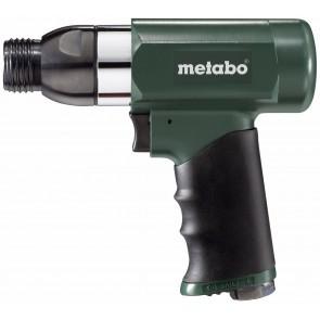 Metabo Κατεδαφιστικό Πιστολέτο Πεπιεσμένου Αέρα DMH 30 Set