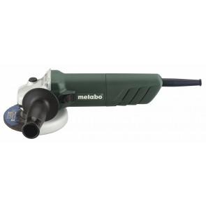 Metabo 720 Watt Γωνιακός Τροχός Ø 115 mm W 720-115