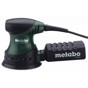 Metabo 240 Watt Τριβείο χούφτας FSX 200 Intec
