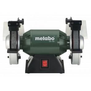 Μετabo 350 Watt Δίδυμος Τροχός DS 150