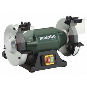 Metabo 500 Watt Διπλός Λειαντήρας DS 175