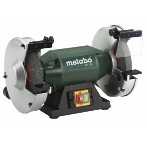 Μετabo 600 Watt Δίδυμος Τροχός DS 200