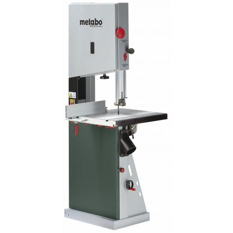 Metabo Πριονοκορδέλα BAS 505 Precision WNB