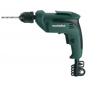Metabo 450 Watt Ηλεκτρικό Δράπανο BE 6