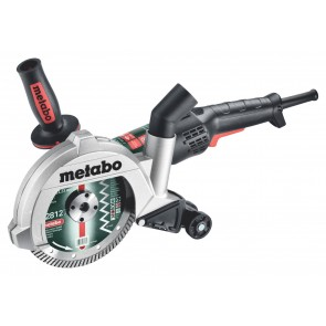 Metabo 1.900 Watt Διαμαντοκόφτης Ø 180 mm TEPB 19-180 RT CED