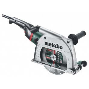 Metabo 2.400 Watt Διαμαντοκόφτης Ø 230 mm TE 24-230MVT CED