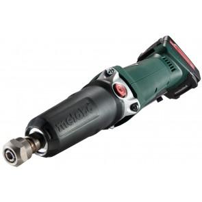 Metabo 18 Volt Ευθυλειαντήρας Μπαταρίας GPA 18 LTX