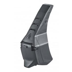 Metabo 18 Volt Δισκοπρίονο Μπαταρίας MKS 18 LTX 58