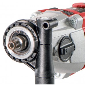 Metabo 780 Watt Ηλεκτρικό Κρουστικό Δράπανο 2 ταχυτήτων SBE 780-2
