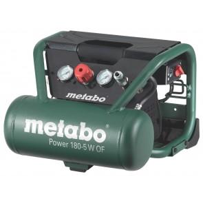 Metabo Αεροσυμπιεστής Power 180-5 W OF