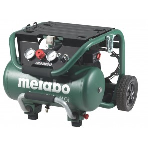 Metabo Αεροσυμπιεστής Power 280-20 W OF