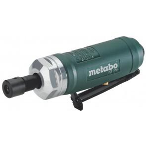 Metabo Ευθυλειαντήρας Πεπιεσμένου Αέρα DG 700