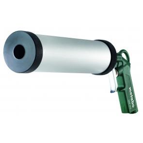 Metabo Πιστόλι Πεπιεσμένου Αέρα με φυσίγγιο DKP 310