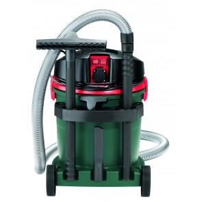 Metabo 1200 Watt Σκούπα Γενικών Χρήσεων ASA 32 L με αυτόματη ενεργοποίηση