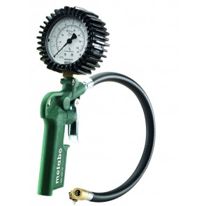 Metabo Συσκευές Μέτρησης Πίεσης Ελαστικών RF 60 G