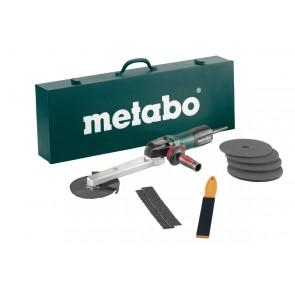 metabo KNSE 9-150 Set