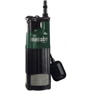 Metabo Υποβρύχια Αντλία Πίεσης TDP 7501 S (Πηγαδιών)