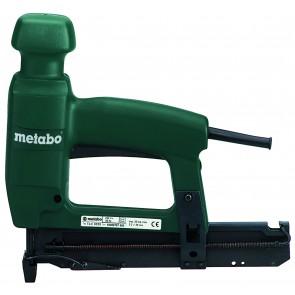 Metabo Καρφωτικό - Συρραπτικό Ta E 3030