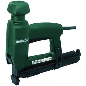 Metabo Καρφωτικό - Συρραπτικό Ta M 3034