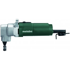 Metabo 550 Watt Ψαλίδι λαμαρίνας Kn 6875