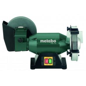 Μετabo 500 Watt Συνδυασμός Στεγνού/Υγρού Λειαντήρα TNS 175