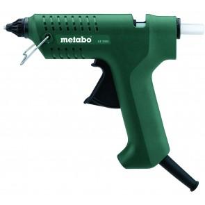 Metabo Πιστόλι Θερμής Κόλλας KE 3000