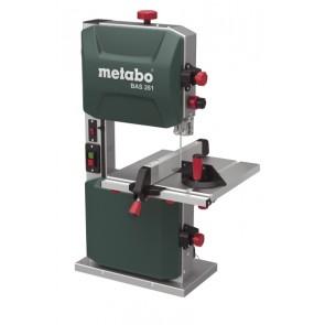 Metabo Πριονοκορδέλα BAS 261 Precision