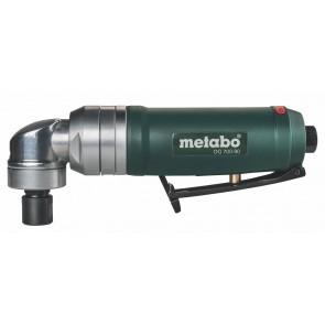 Metabo Ευθύς Λειαντήρας Αέρος DG 700-90
