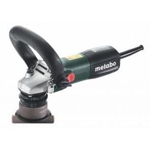 Metabo 900 Watt Φρέζα λοξοκοπής KFM 9-3 RF