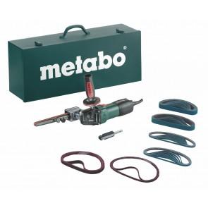 Metabo 950 Watt Ηλεκτρική Λίμα Ταινίας BFE 9-20 Set